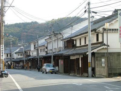 大日本史年表(江戸時代2) - 歴史研究所