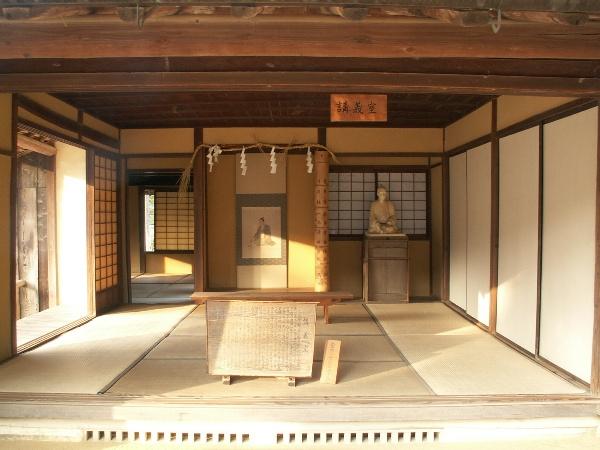 松下村塾の画像 p1_22