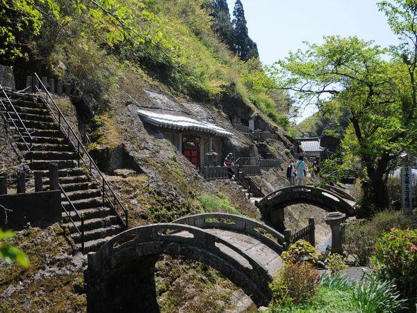 石見銀山遺跡とその文化的景観の画像 p1_22