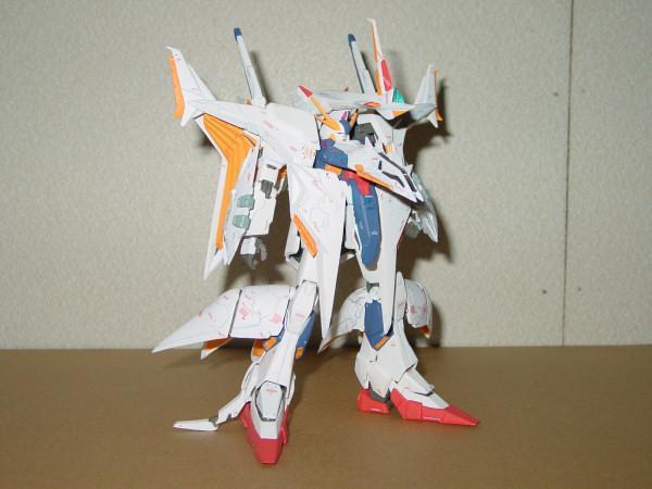 機動戦士ガンダム 閃光のハサウェイの画像 p1_13