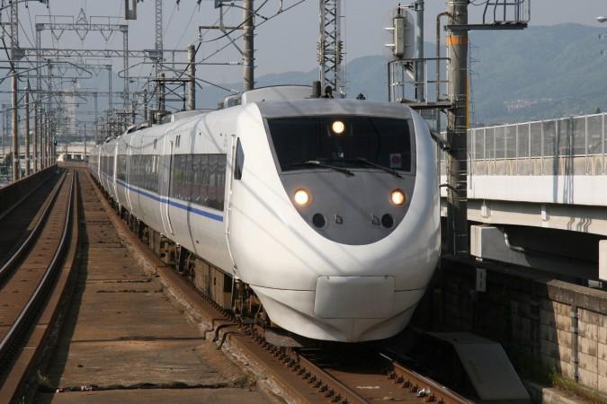 http://www.uraken.net/hyon/245hitofude390/ES038%20003.JPG