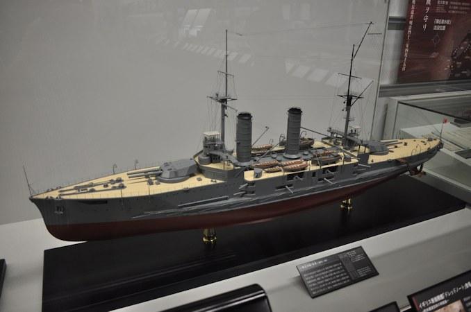 神島型敷設艇 - Kamishima-class...