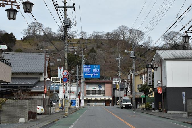 「栃木県芳賀郡茂木町」の画像検索結果