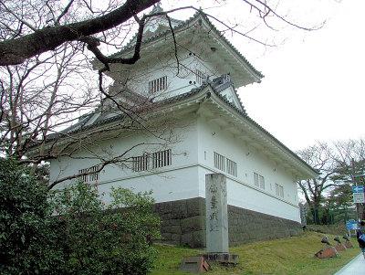 「日本の城ランキング」発表! [無断転載禁止]©2ch.net ->画像>4枚