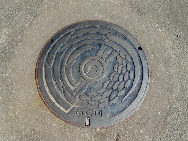 前原市(福岡県)
