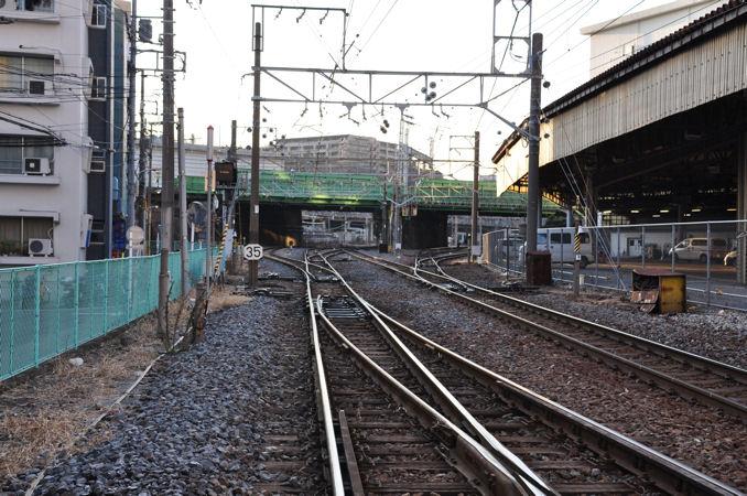 http://www.uraken.net/ph/2012/0221/25.jpg