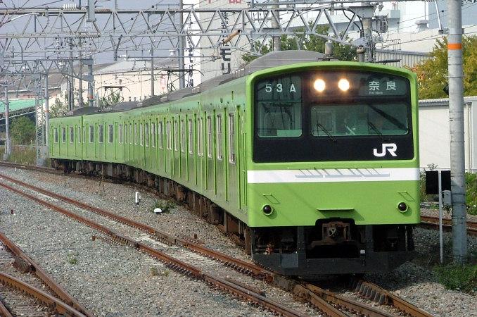 http://www.uraken.net/rail/alltrain/ec/201nara.jpg