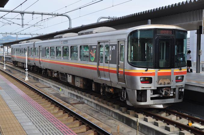 「姫新線高速化事業」の画像検索結果