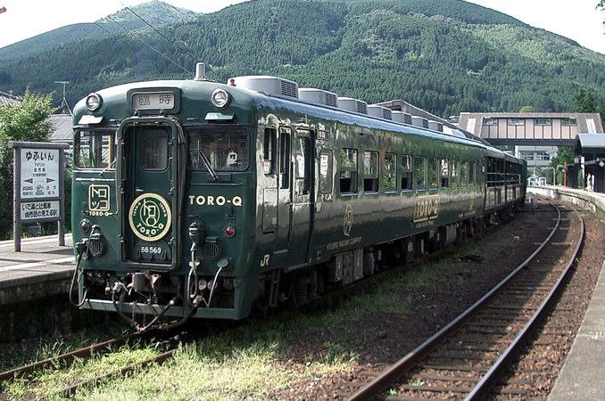 キハ58系急行形気動車 - 日本 ...