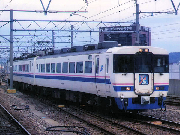 http://www.uraken.net/rail/alltrain/ltdec/485sraicho4.jpg