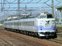 国鉄・JR特急形電車一覧 - 日本...