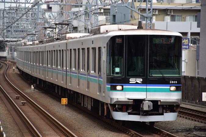 http://www.uraken.net/rail/chiho/saitamak/2000.jpg