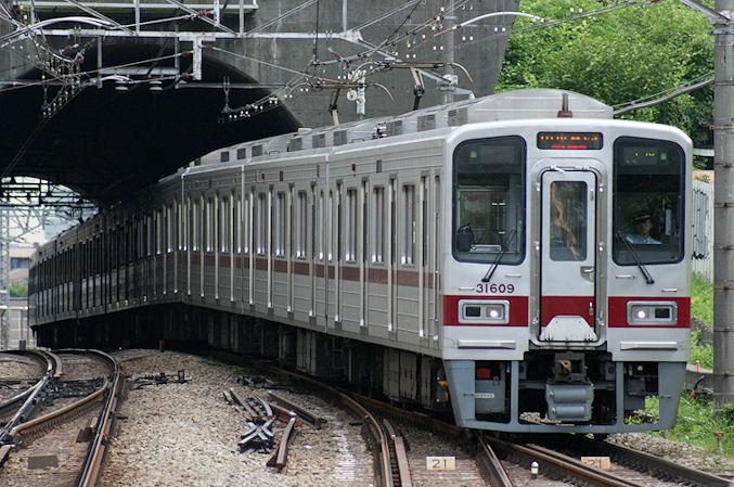 http://www.uraken.net/rail/chiho/tobu/30000a.JPG