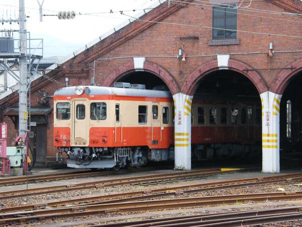 甲信越地方の鉄道風景トップページへ 日本の鉄道風景トップページへ 日本... 甲信越地方の鉄道風