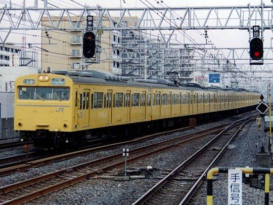 http://www.uraken.net/rail/kokutetsu/103/103chuosobu/souchu00_15.jpg