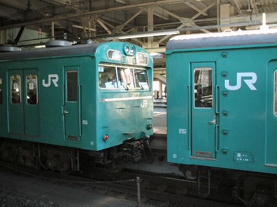 http://www.uraken.net/rail/kokutetsu/103/103jyoban/joban01_01.jpg