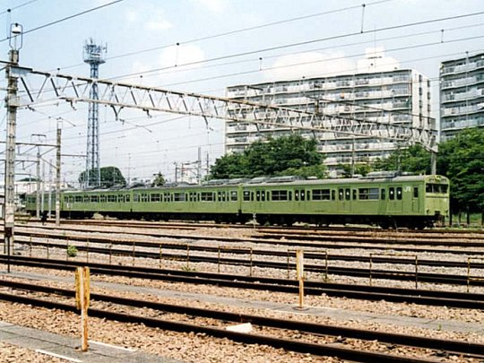 http://www.uraken.net/rail/kokutetsu/103/103kawagoe/kawagoe00_02.jpg