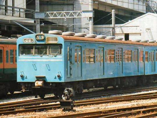 http://www.uraken.net/rail/kokutetsu/103/103modoki/modoki01.jpg