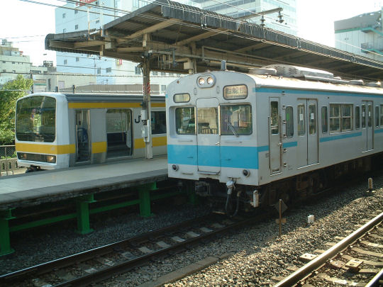 http://www.uraken.net/rail/kokutetsu/103/103tozazi/tozai_03.jpg