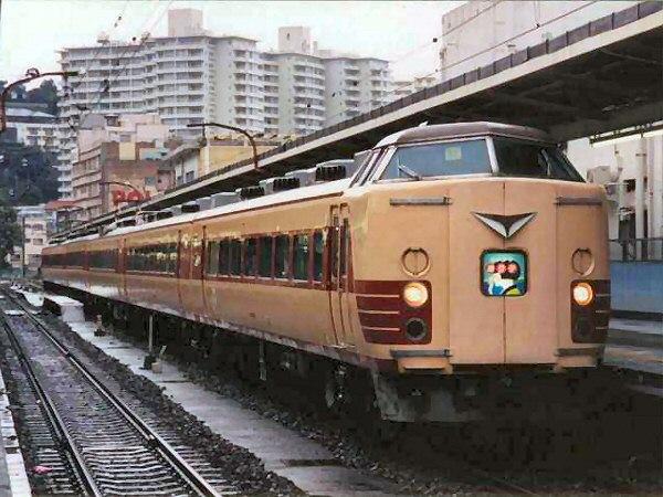 http://www.uraken.net/rail/kokutetsu/183/odoriko2.jpg