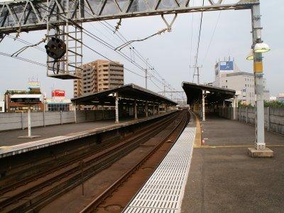 http://www.uraken.net/rail/station/jre01/34b.jpg