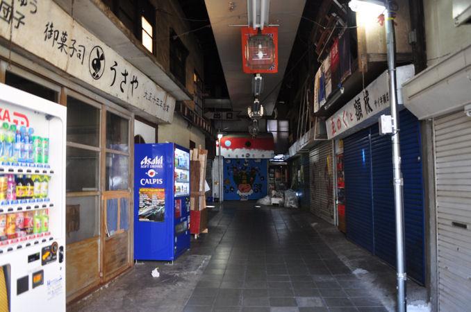 「下北沢 駅前 闇市」の画像検索結果