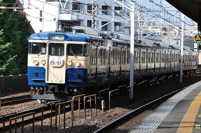 http://www.uraken.net/rail/train/1022/DSC_0415.JPG