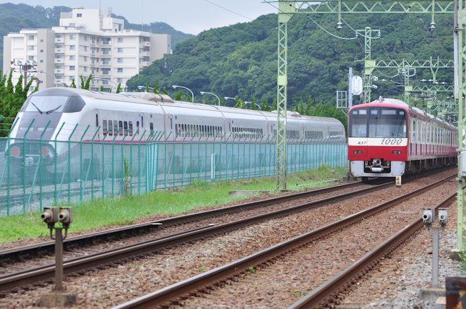 http://www.uraken.net/rail/train/1127/CSC_0123.JPG