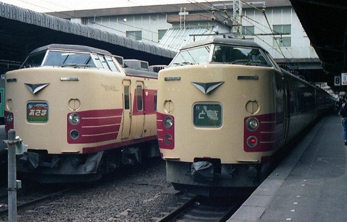 http://www.uraken.net/railstation/ressha/ltd/183toki2.jpg