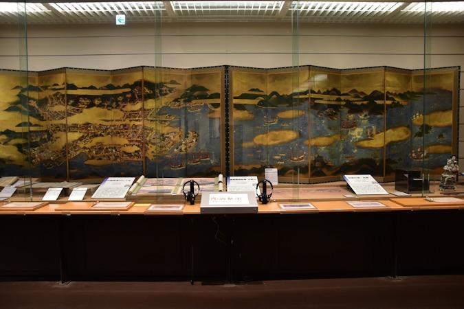 第45回 徳川秀忠・家光の時代 - 歴史研究所