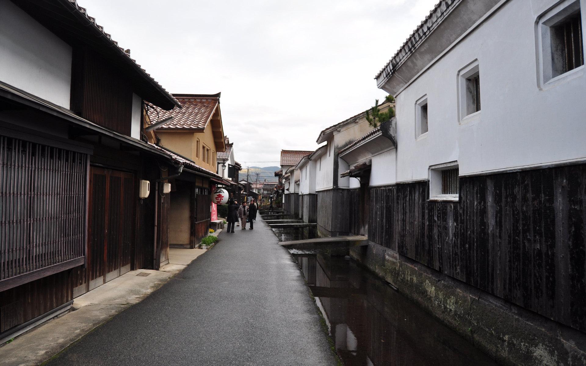 転載フリー写真集(鳥取県)