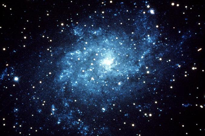 宇宙の構造(4)宇宙にはどのよ...