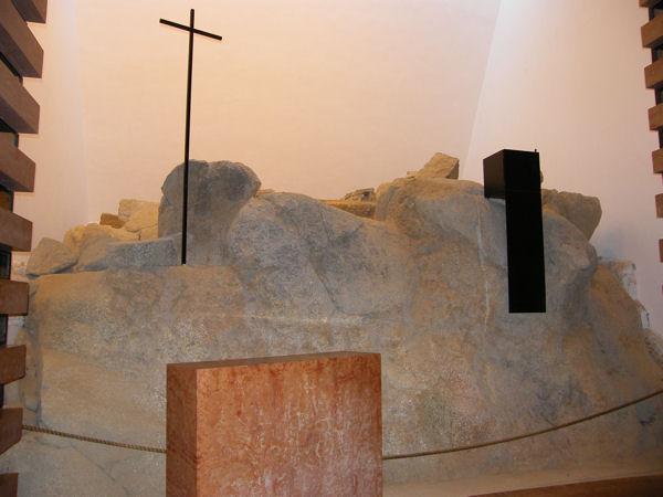 聖ポール天主堂跡の画像 p1_34