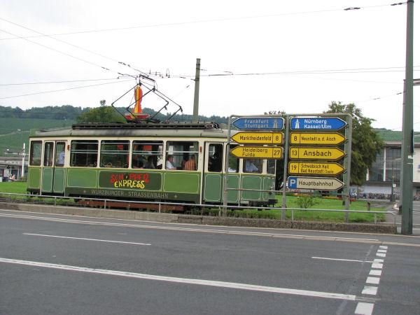 ヴュルツブルクのレジデンツの画像 p1_20